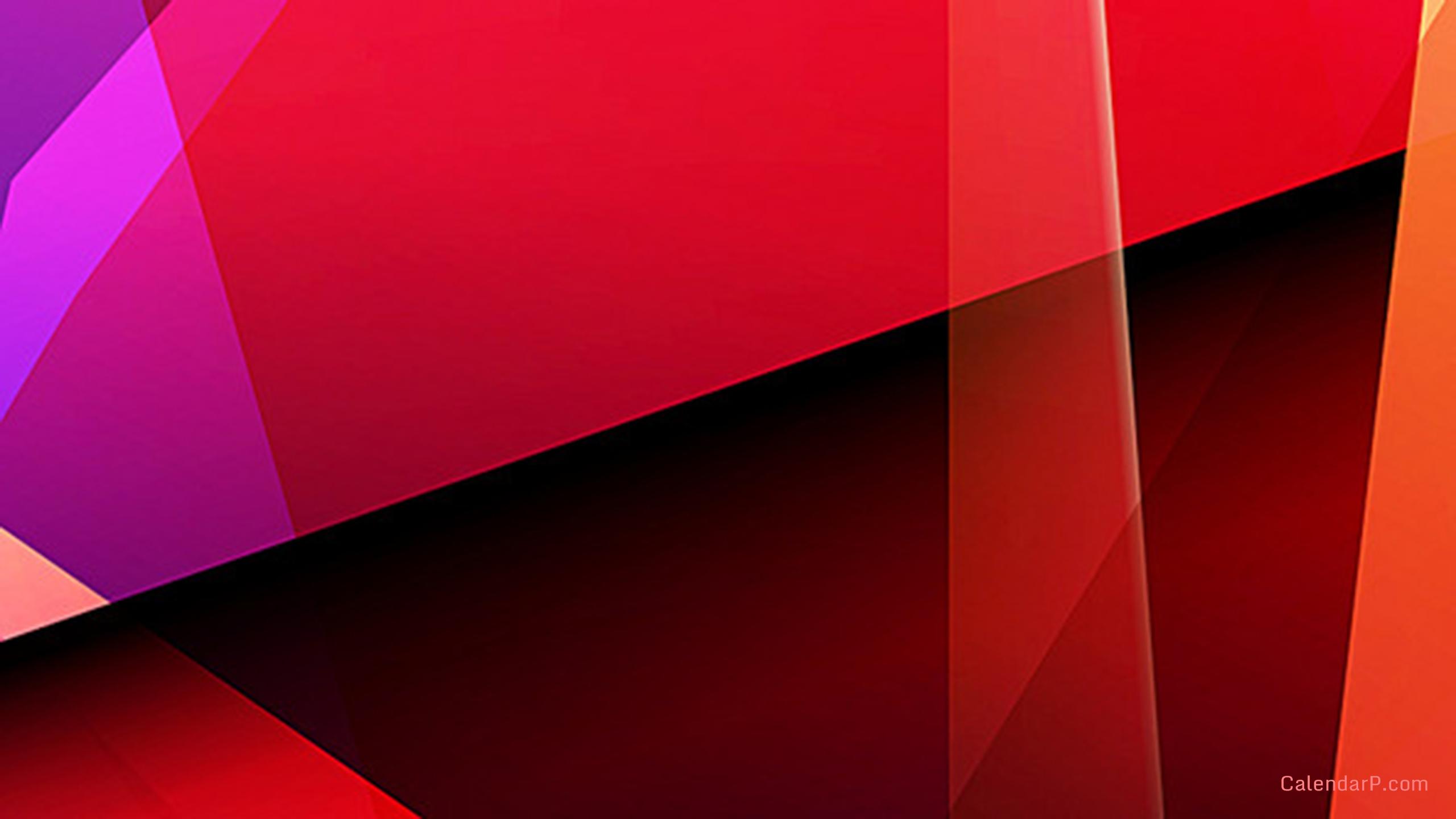 Red Youtube Channel Art - HD Wallpaper