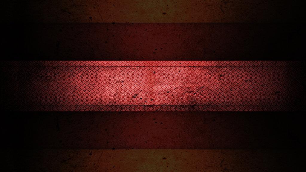 Background For Yt Banner - HD Wallpaper