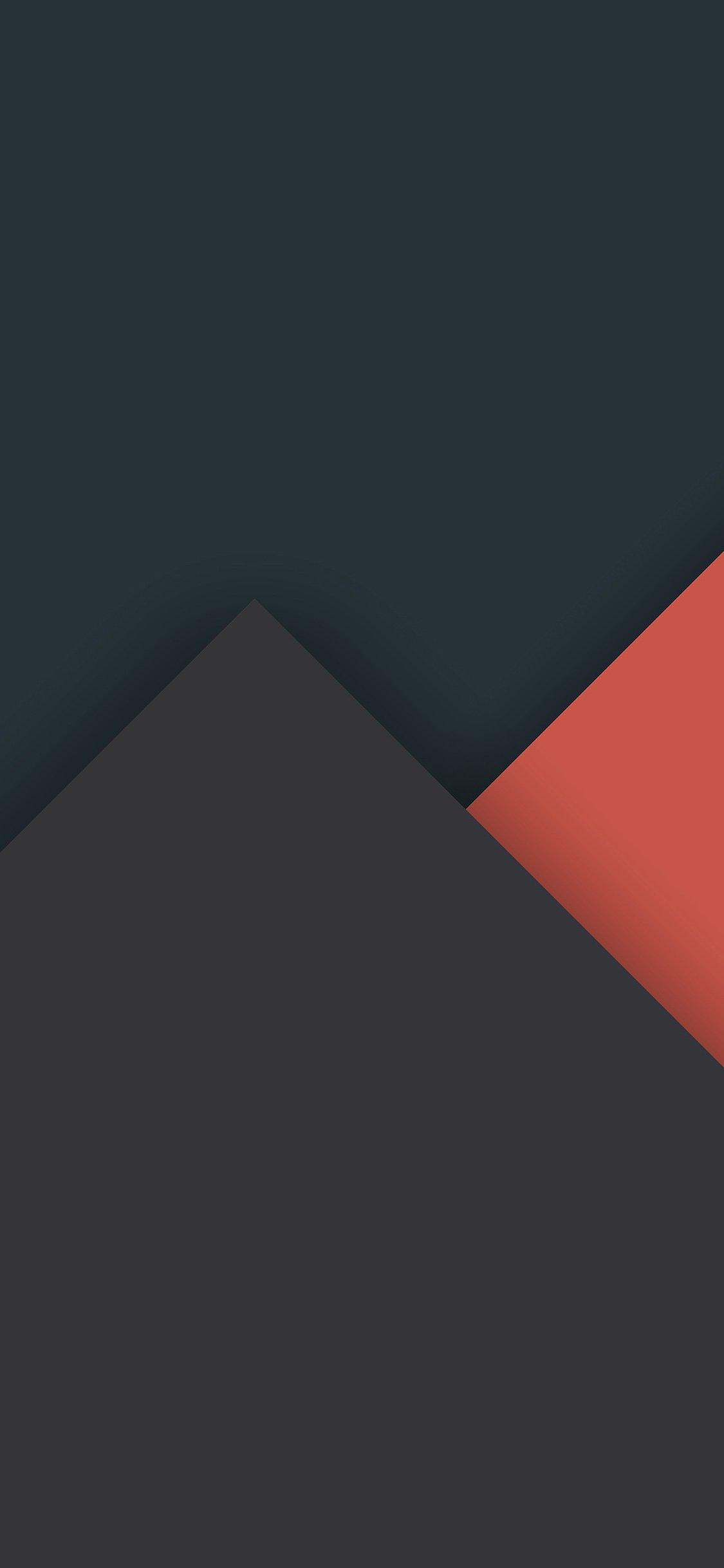 Iphone X Wallpaper Design   21x21 Wallpaper   teahub.io