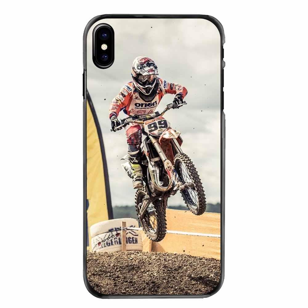 Accessories Bag Case Motocross Jump Splatter Hd Wallpaper - Samsung - HD Wallpaper