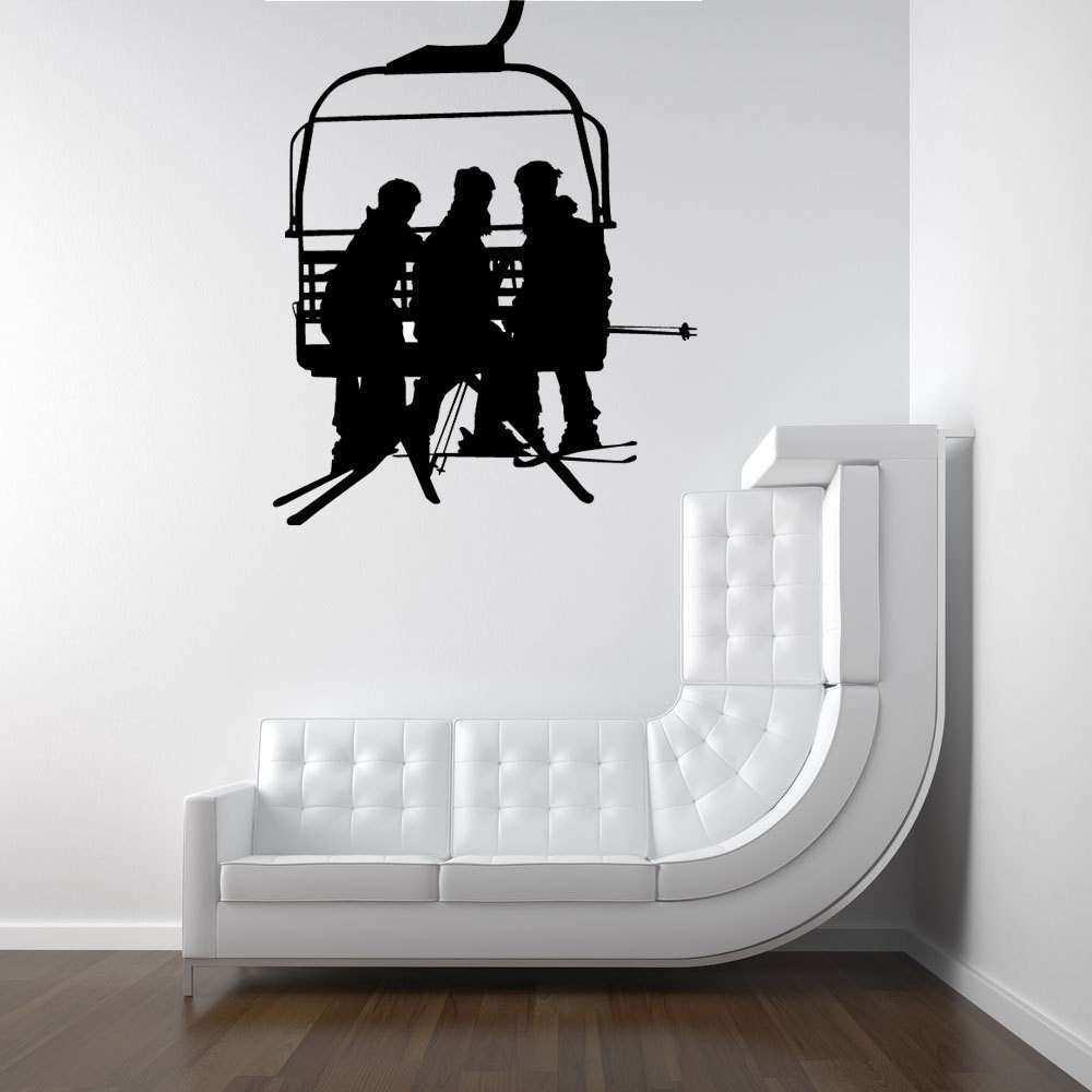 Cool Wall Decor For Guys Fresh Popular Wallpaper Basketball Room Design Ideas 1000x1000 Teahub Io
