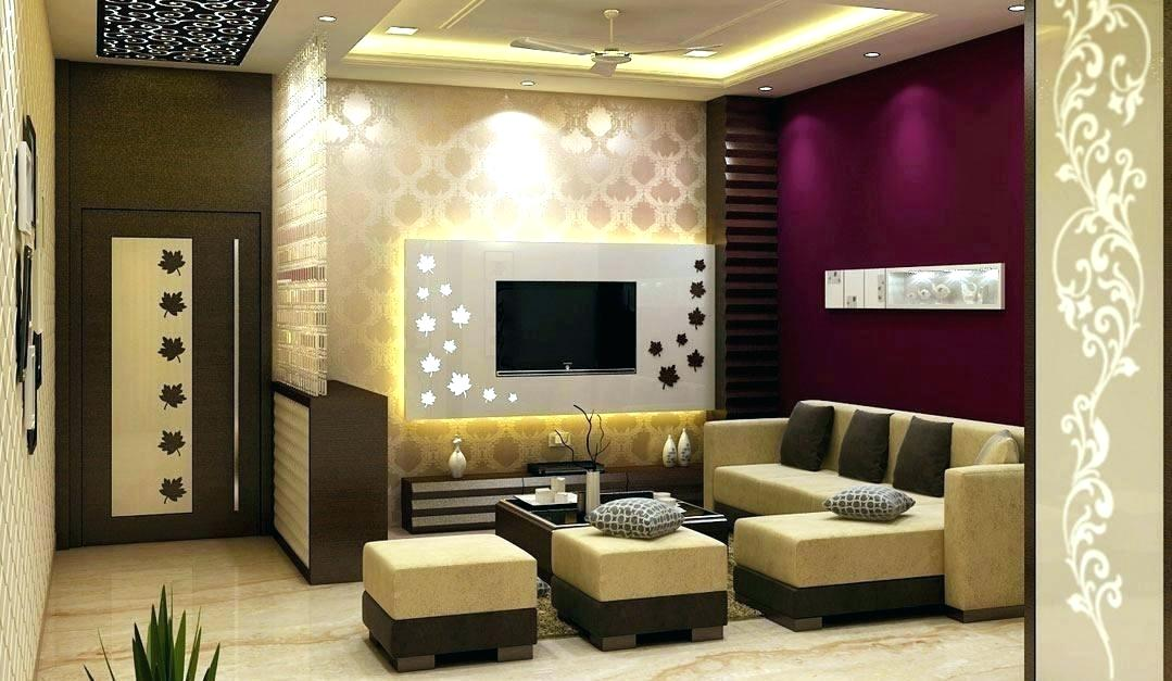Latest Pop Ceiling Designs Home Hd Interior Design Small Drawing Room Design 1079x627 Wallpaper Teahub Io