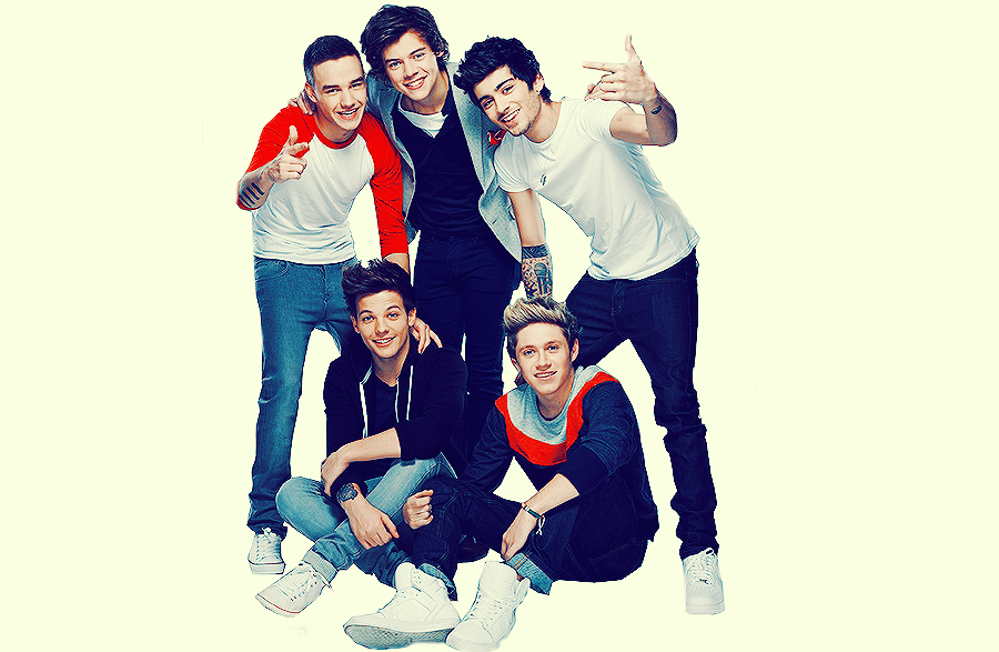 One Direction Wallpapers Download One Direction Hd Wallpaper For Mobile 900x587 Wallpaper Teahub Io