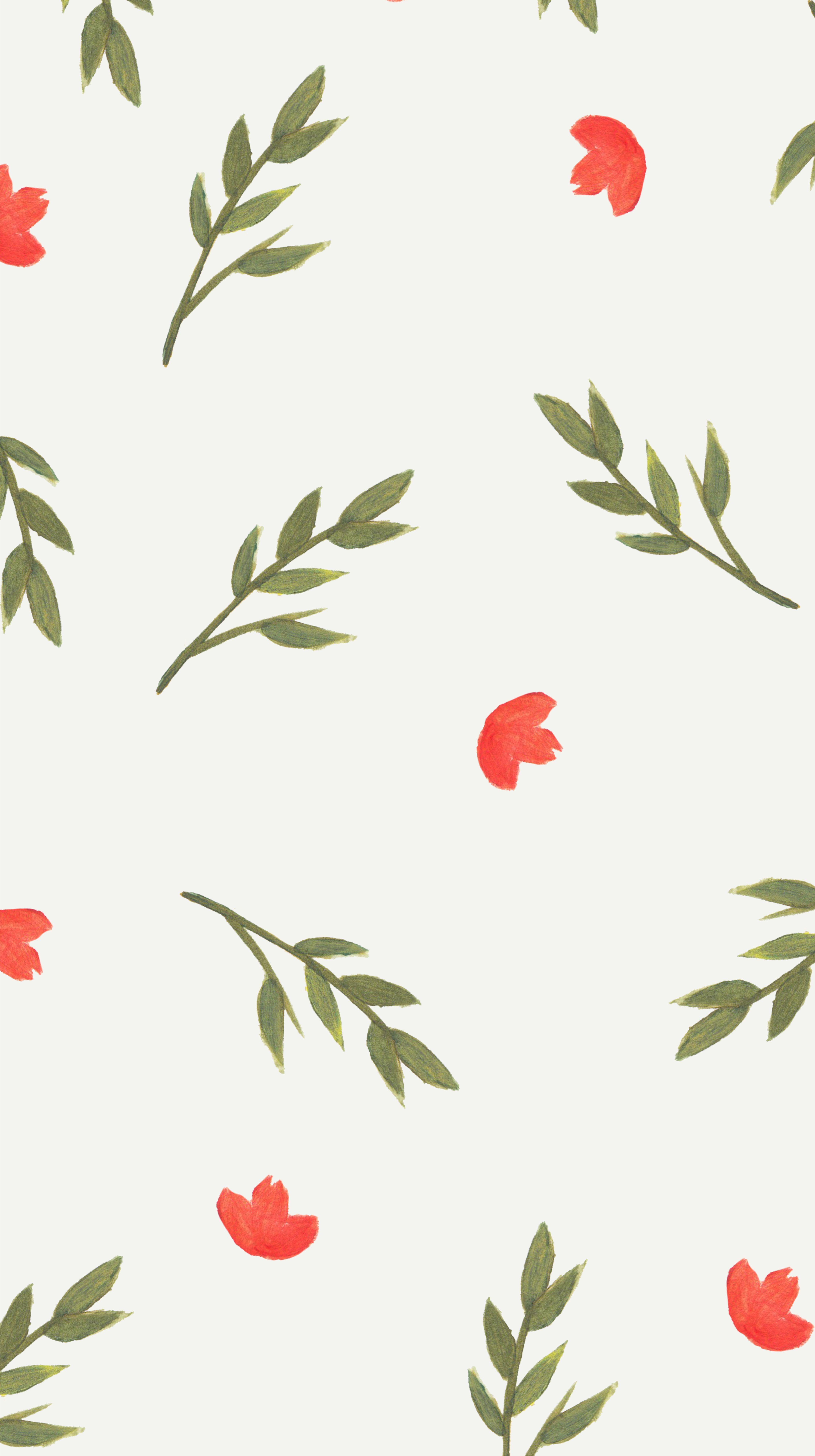 Kawaii Fond D Ecran Rose 4476x8000 Wallpaper Teahub Io