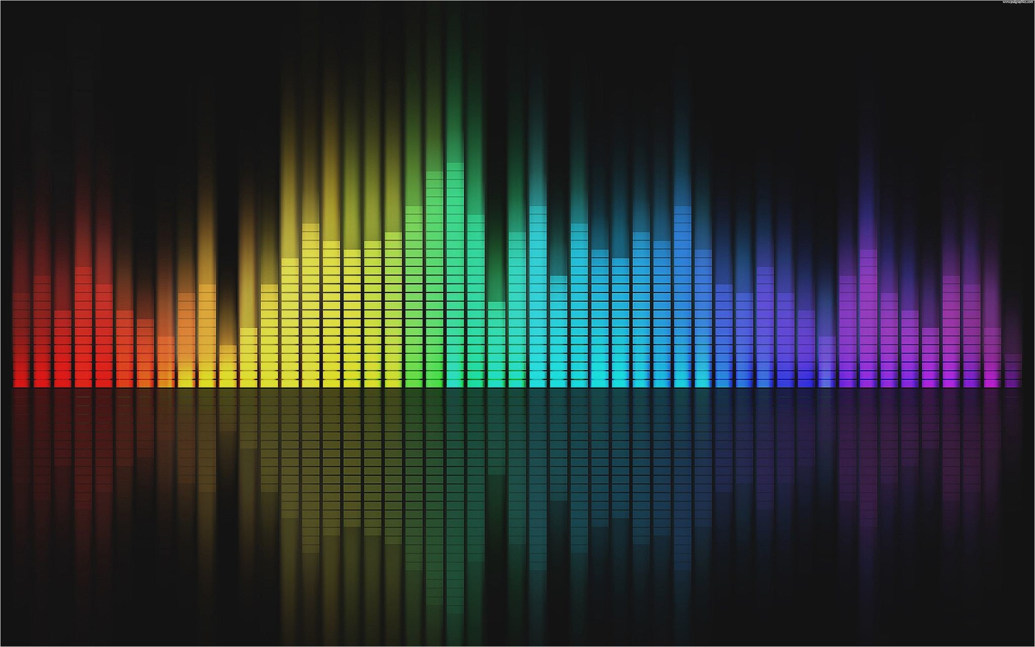 2048x1280, Cool Dj Wallpapers - Music Desktop Background - 2048x1280  Wallpaper - Teahub.io