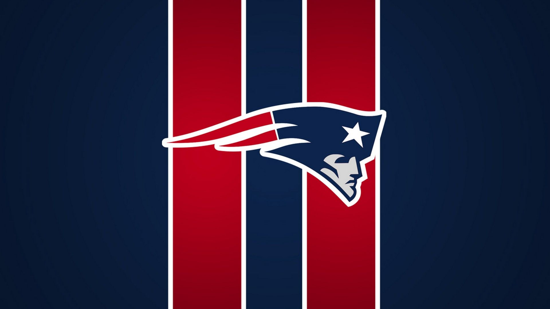 New England Patriots Wallpaper Hd For Android - HD Wallpaper