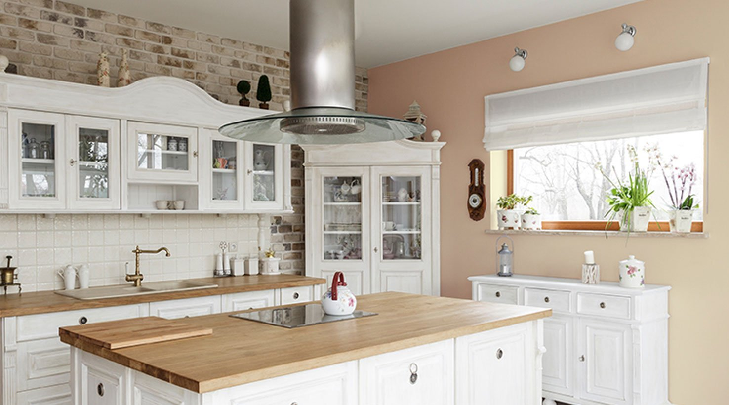 Kitchen Cabinet Color Graphite Sherwin Williams Tuscan Wall Paint Colors 2018 1476x820 Wallpaper Teahub Io
