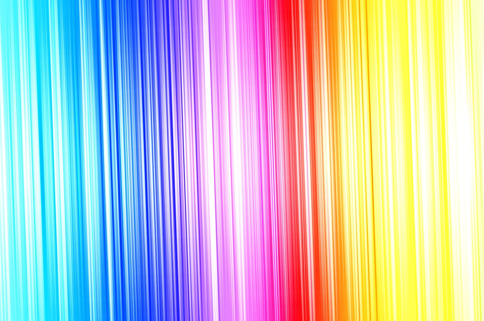 Hd Abstract Wallpapers, Paints, High Definition Wallpapers, - Paints - HD Wallpaper