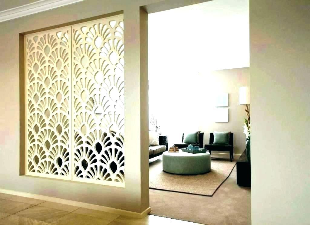 Modern Wall Covering Ideas Temporary 1024x744 Wallpaper Teahub Io