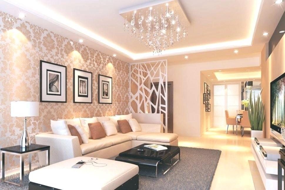 Wallpaper And Paint Ideas Living Room Simple Elegant Design Small Living Room Elegant 970x647 Wallpaper Teahub Io