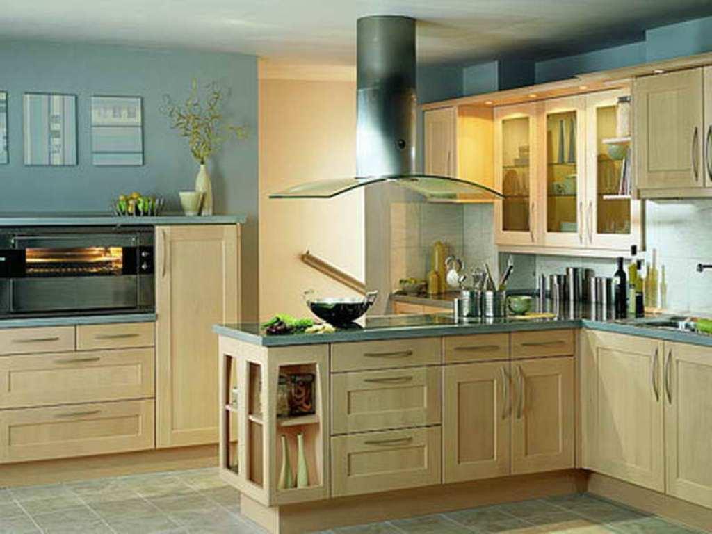Kitchen Uncategorized Good Color Schemes For Kitchens Small Kitchen Color Ideas 1024x768 Wallpaper Teahub Io