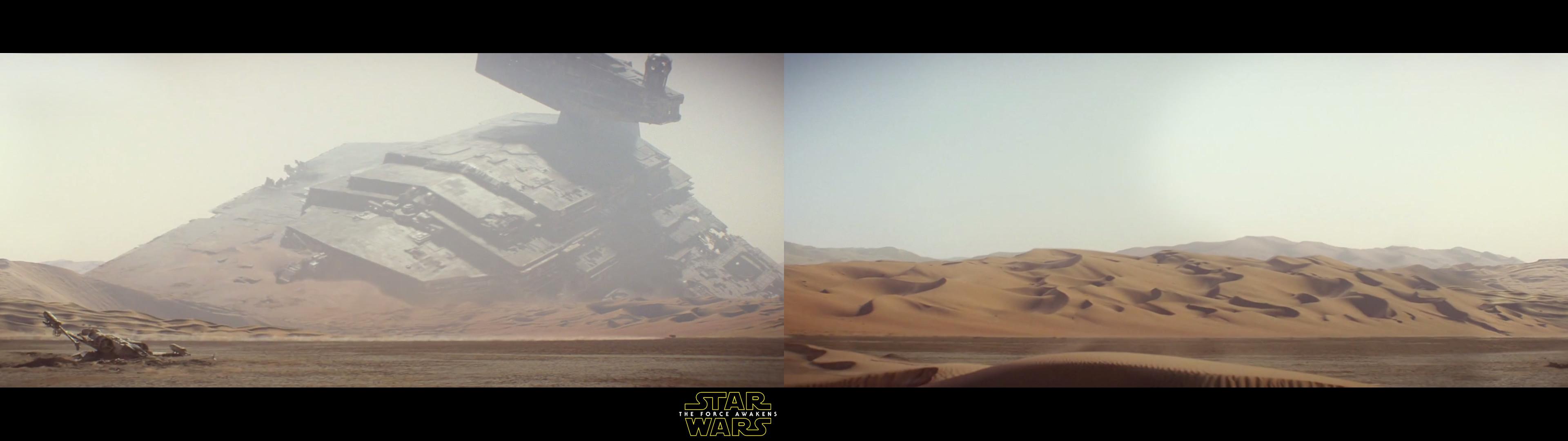 Star Wars Dual Screen Wallpaper Data Src Star Wars Dual Screen 3840x1080 Wallpaper Teahub Io