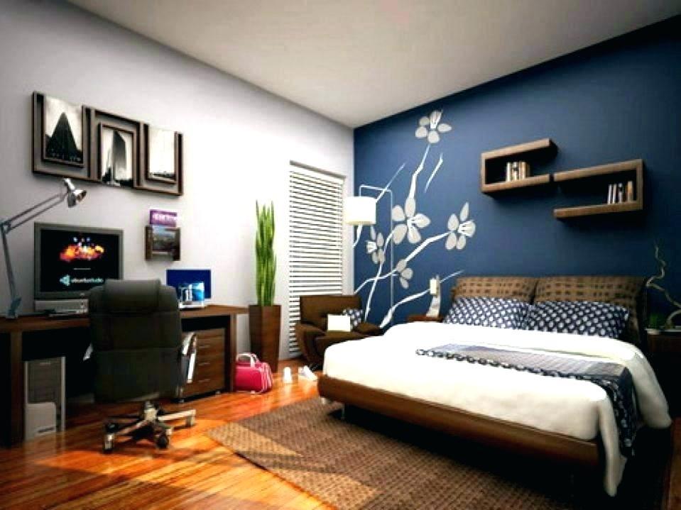 Room Paint Design Full Size Of Kids Room Design For - Living Room Wall Paint Design - HD Wallpaper