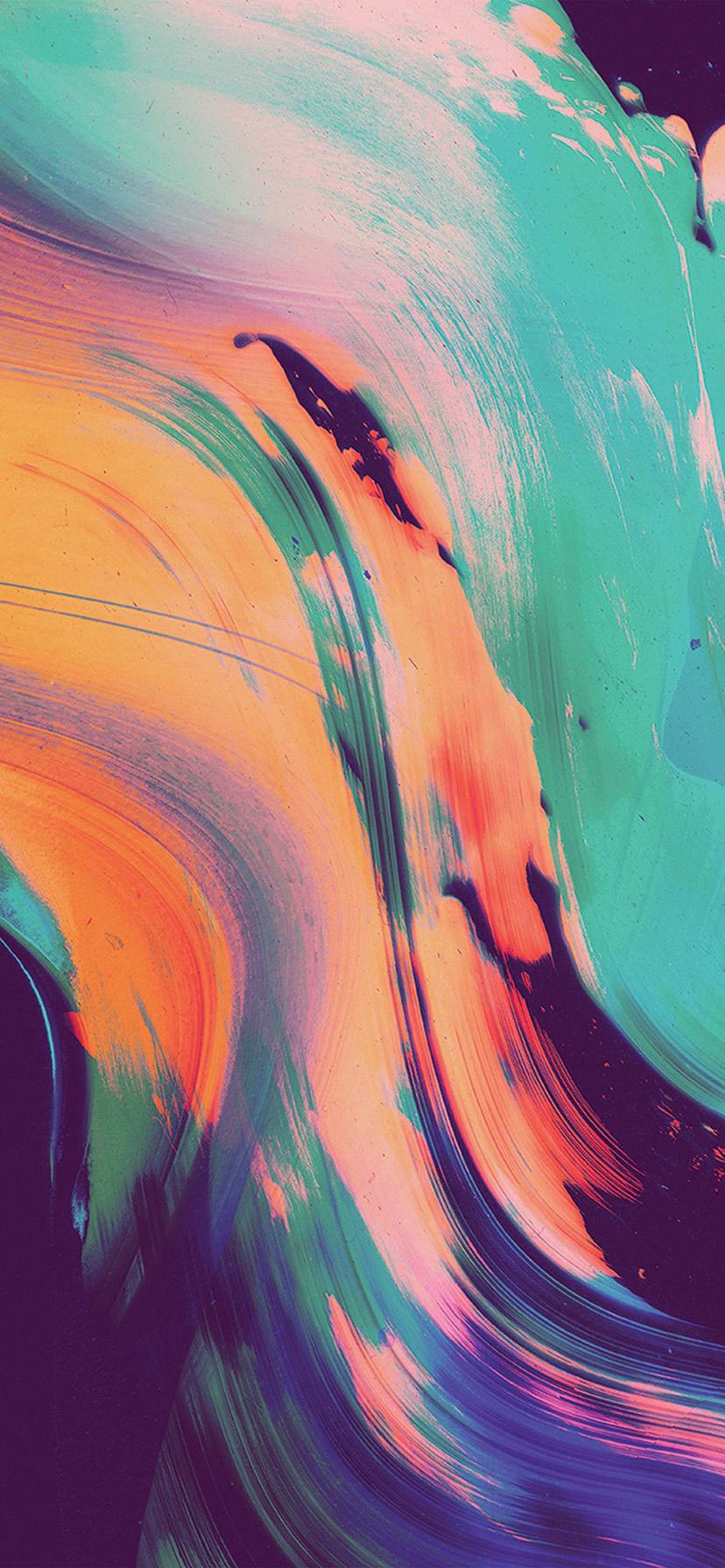 Cool Wallpaper Iphone Xr