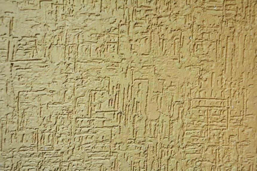 Room Texture Wall Living Room Textured Wallpaper Asian - Asian Paints Exterior Texture - HD Wallpaper