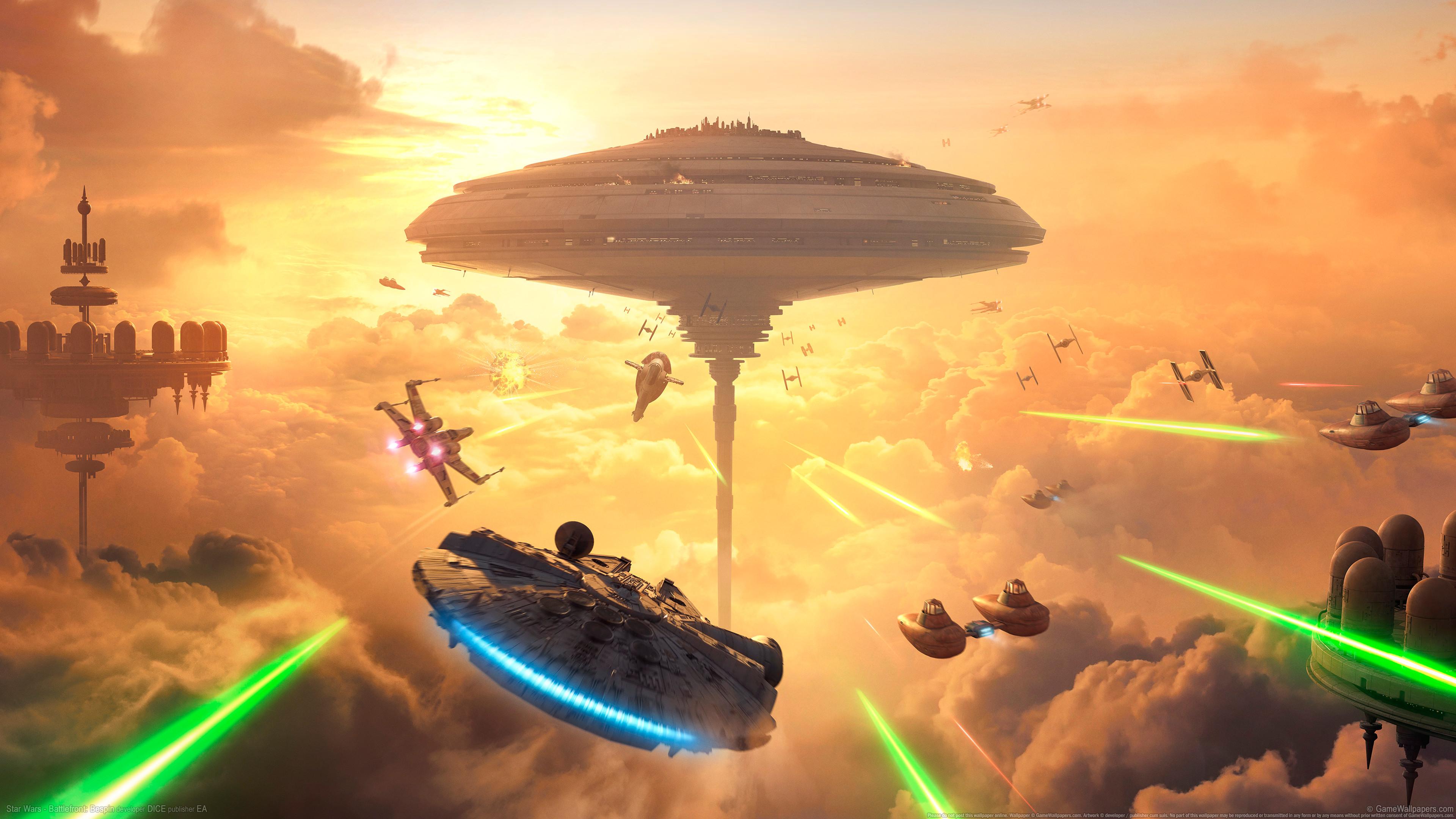 3840x2160 General Star Wars Star Wars Wallpaper Ultrawide 3840x2160 Wallpaper Teahub Io