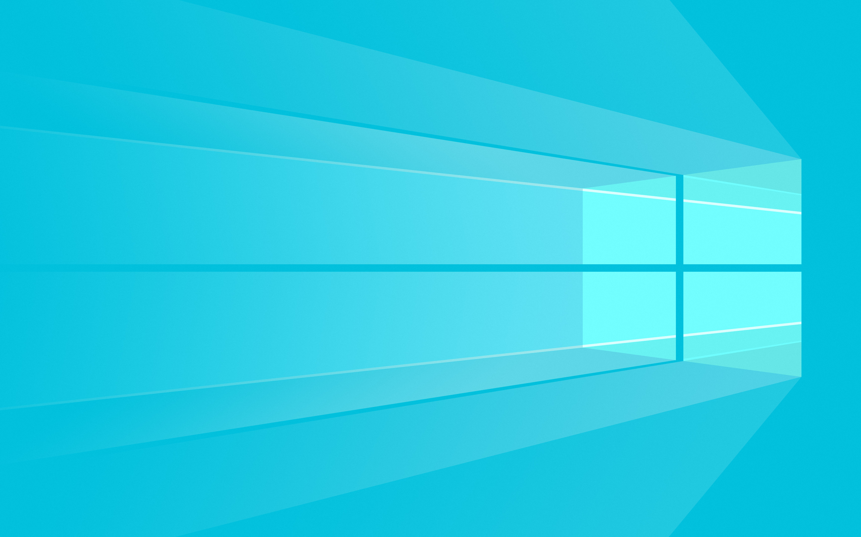 Windows 10 Pro Wallpaper Hd 2880x1800 Wallpaper Teahub Io