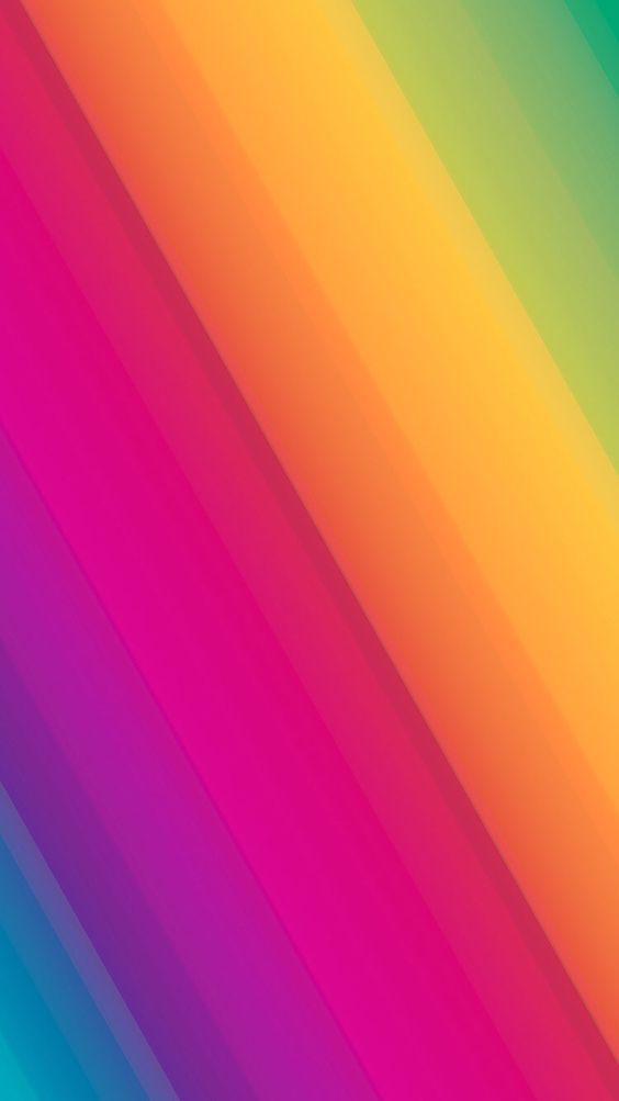 Colorfulness - HD Wallpaper