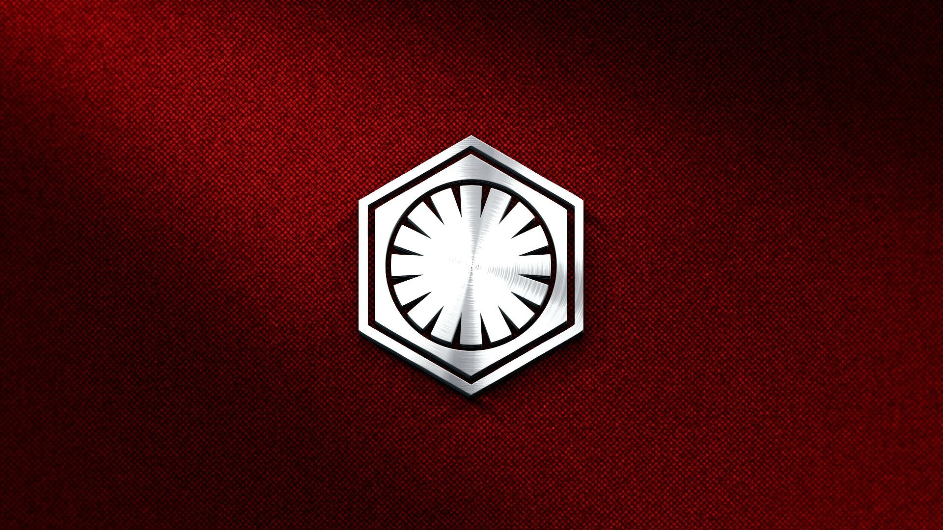 Enjoy Http Star Wars First Order Wallpaper Mac 1920x1080 Wallpaper Teahub Io