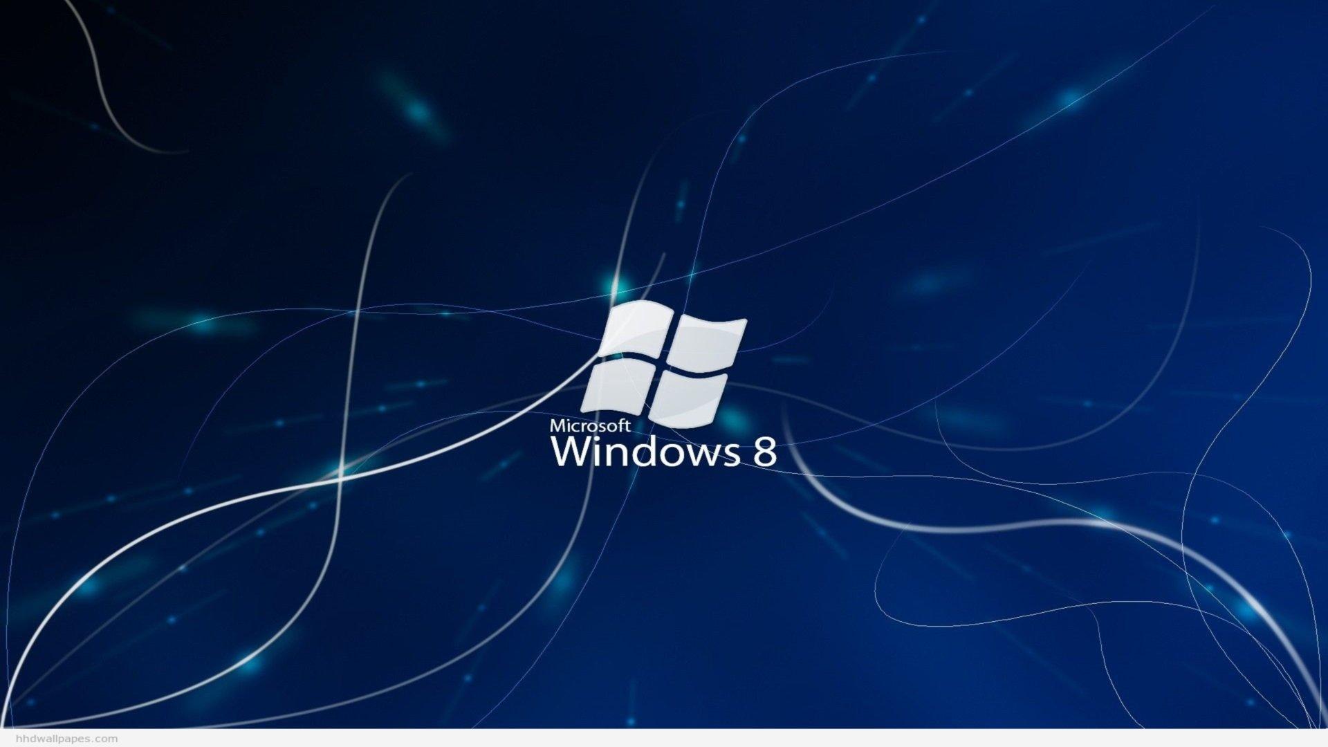 Awesome Windows 8 Free Wallpaper Id - De Windows 8 Pro - HD Wallpaper