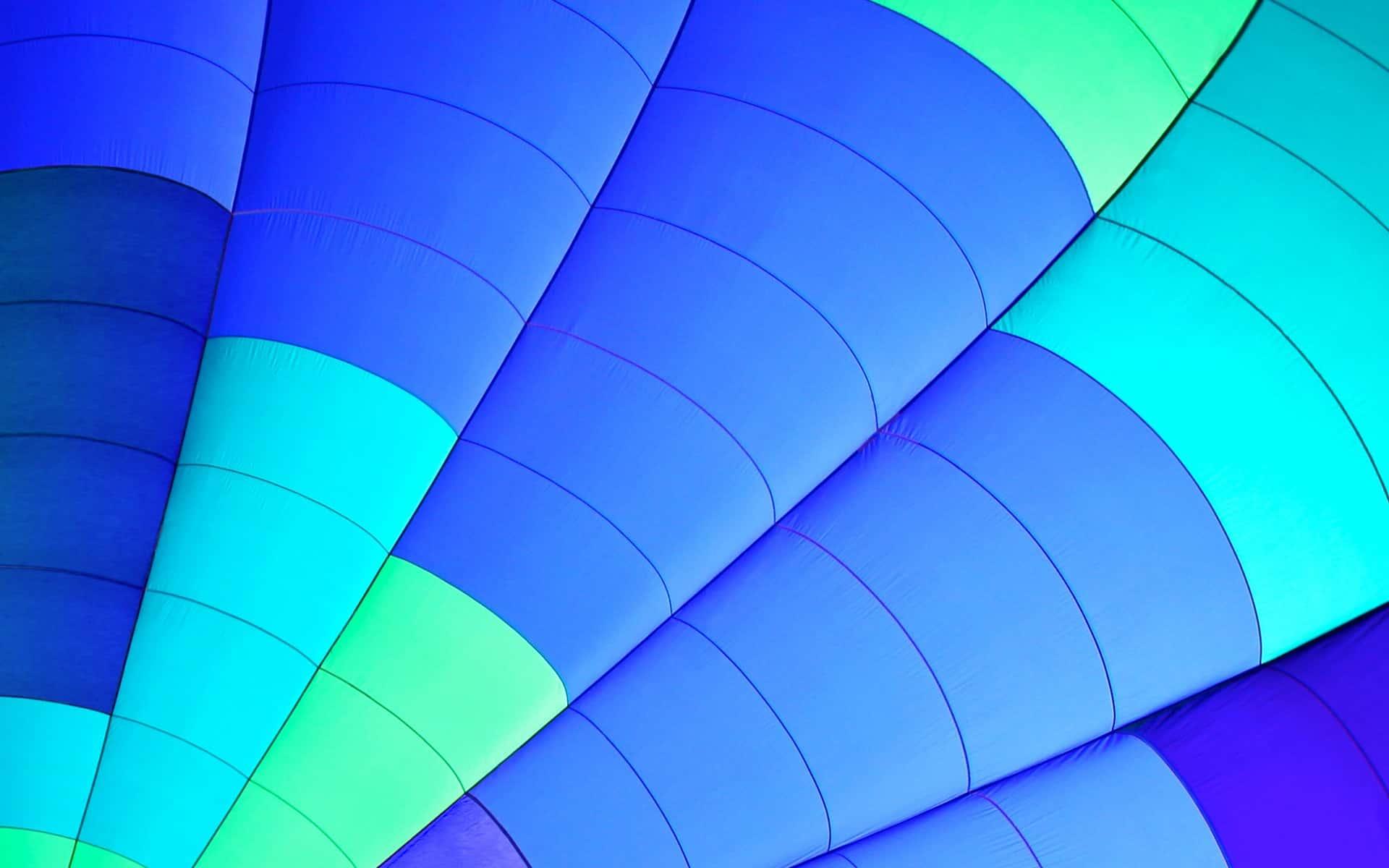 Windows 10 Stock Wallpapers - Windows 8 Wallpaper Official - HD Wallpaper