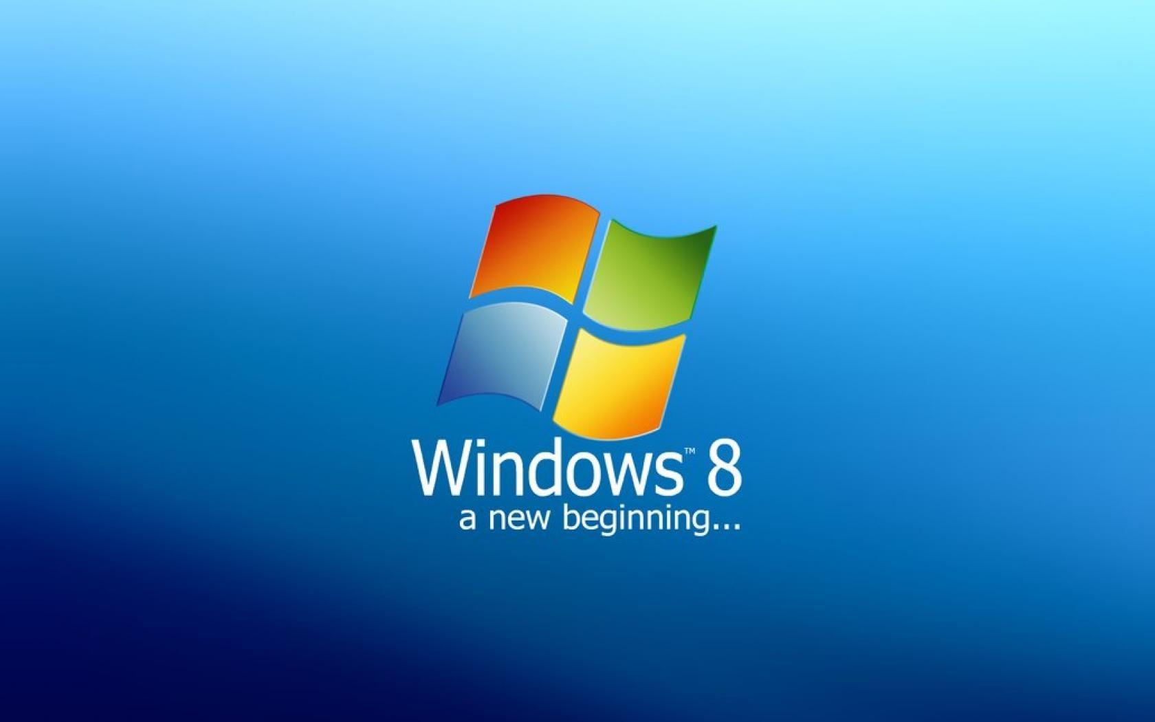 108 1082087 windows 10 wallpaper hd 3d for desktop hd