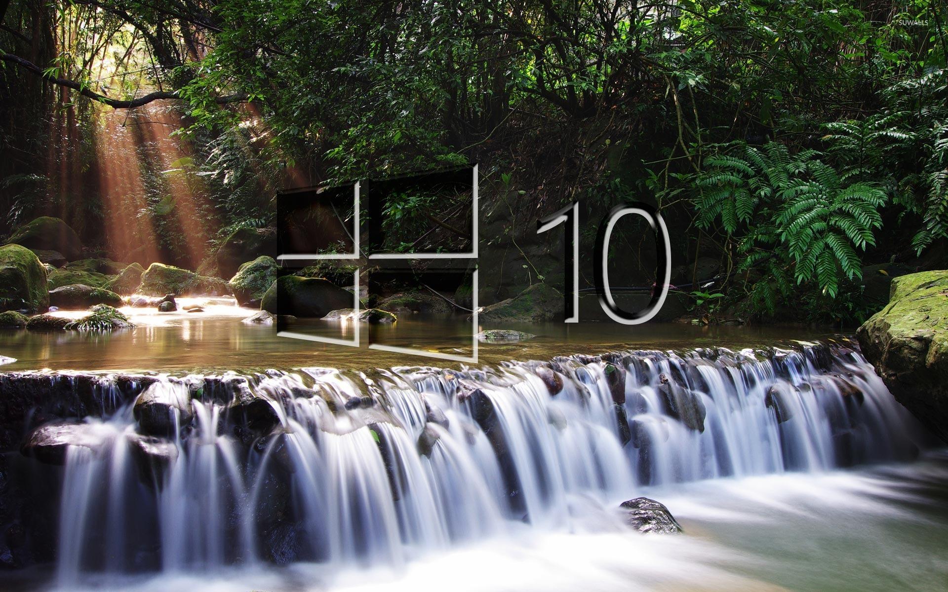 108 1082975 3d animated nature wallpaper desktop