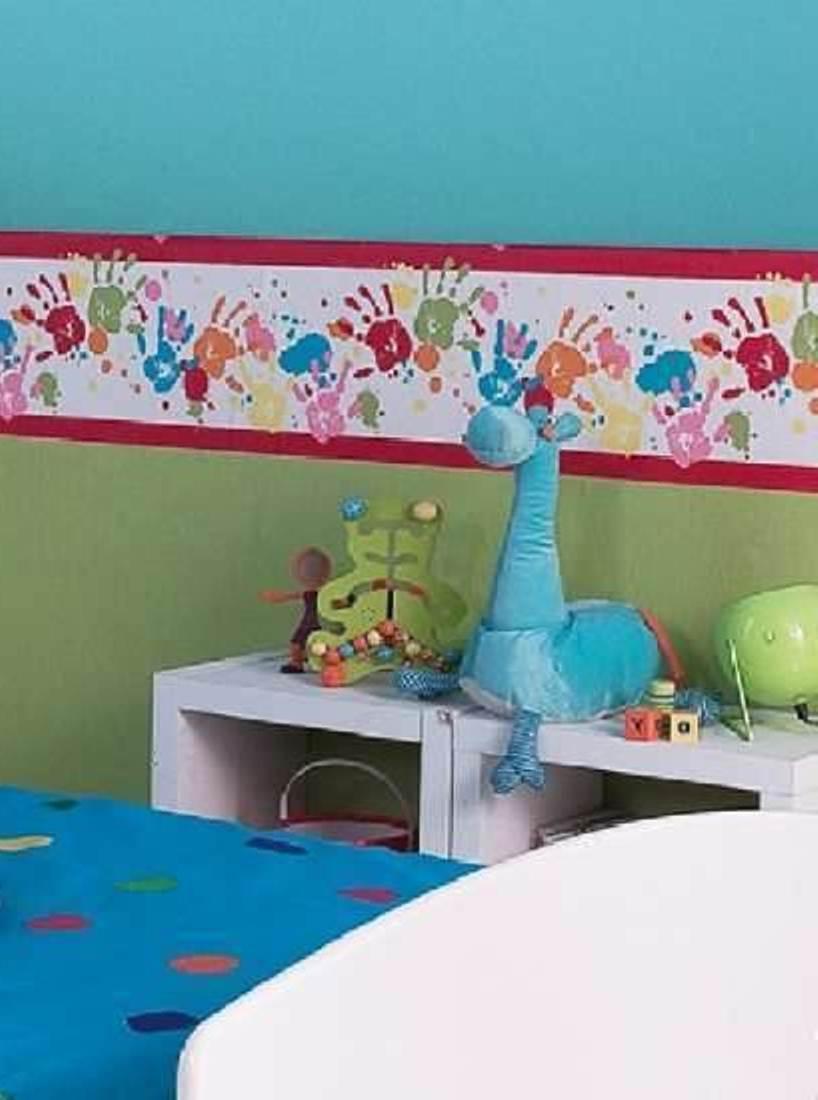 Kids Wallpaper Border Wall 818x1100 Wallpaper Teahub Io