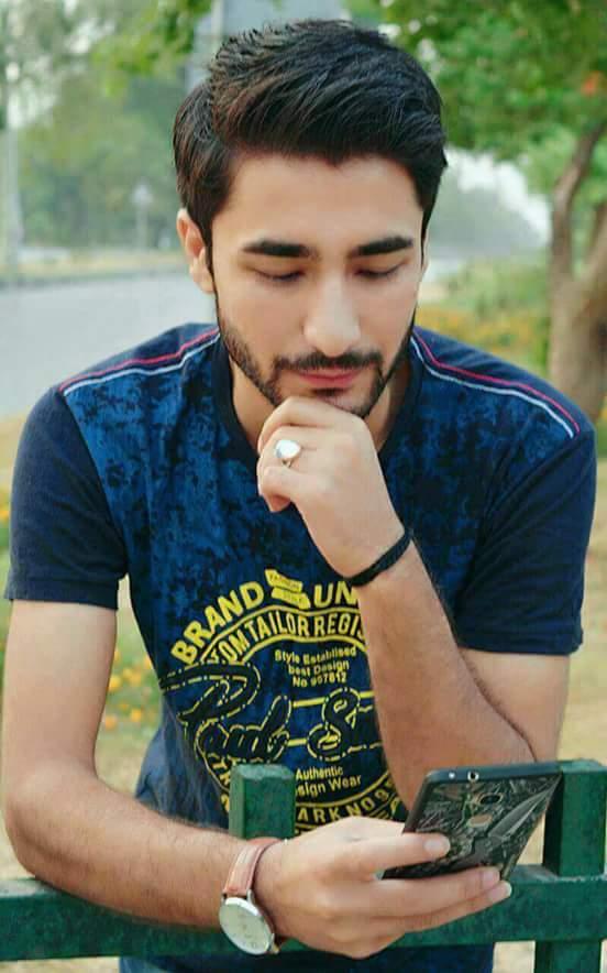 Pakistani boys pics