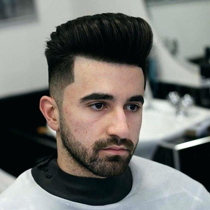 Hair Style Wallpaper Boy Indian Latest Hair Style For Men 736x736 Wallpaper Teahub Io