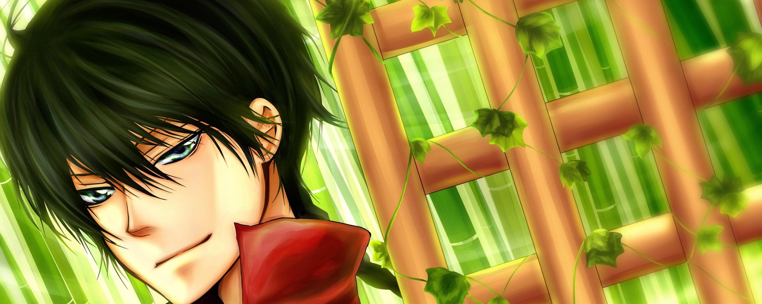 Wallpaper Katekyo Hitman Reborn, Anime, Guy - Reborn! - HD Wallpaper