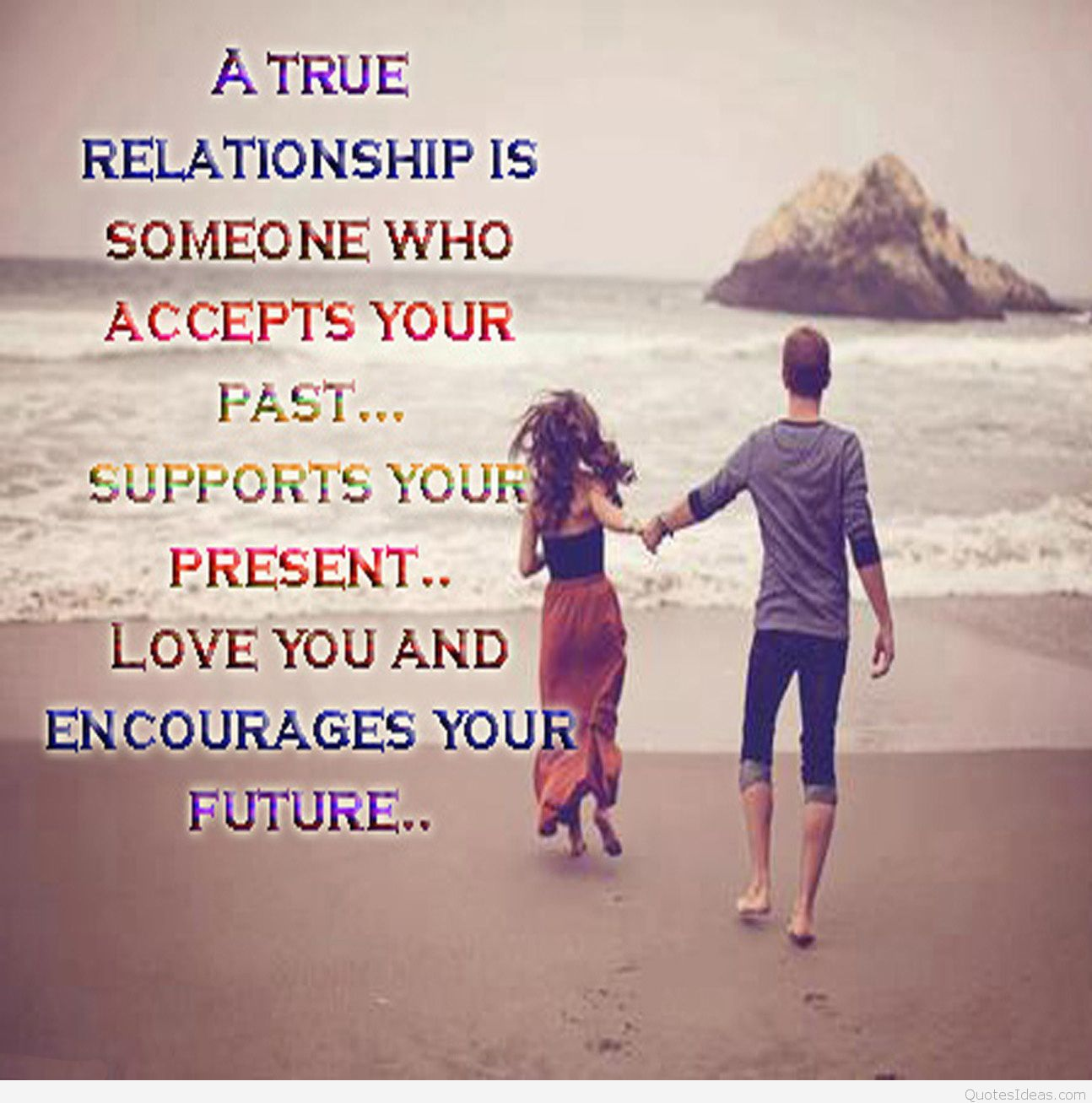 Love Quotes Images Hd - HD Wallpaper