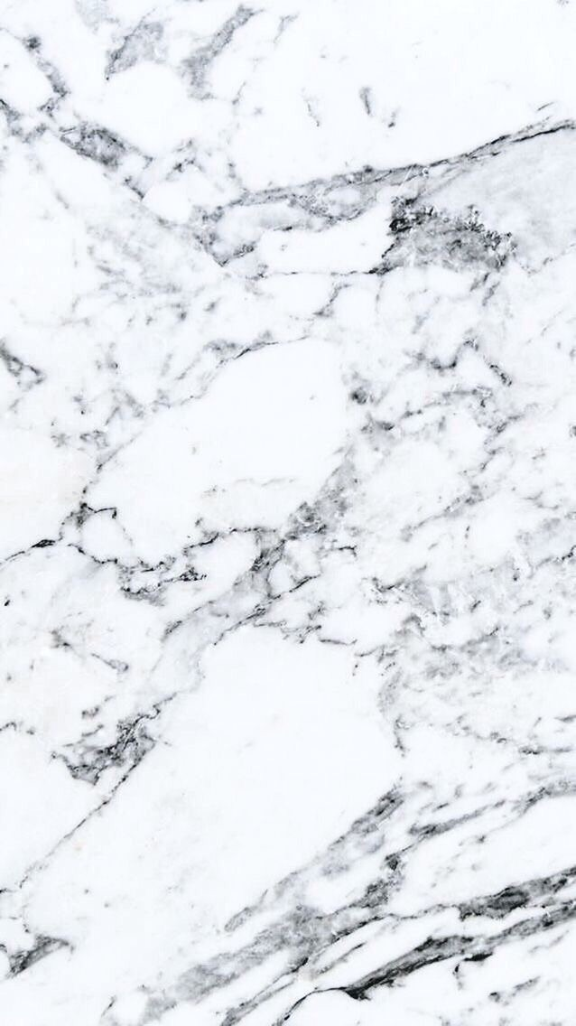 Wallpaper Marble And Background Image Iphone Xs Max White Marble 638x1136 Wallpaper Teahub Io