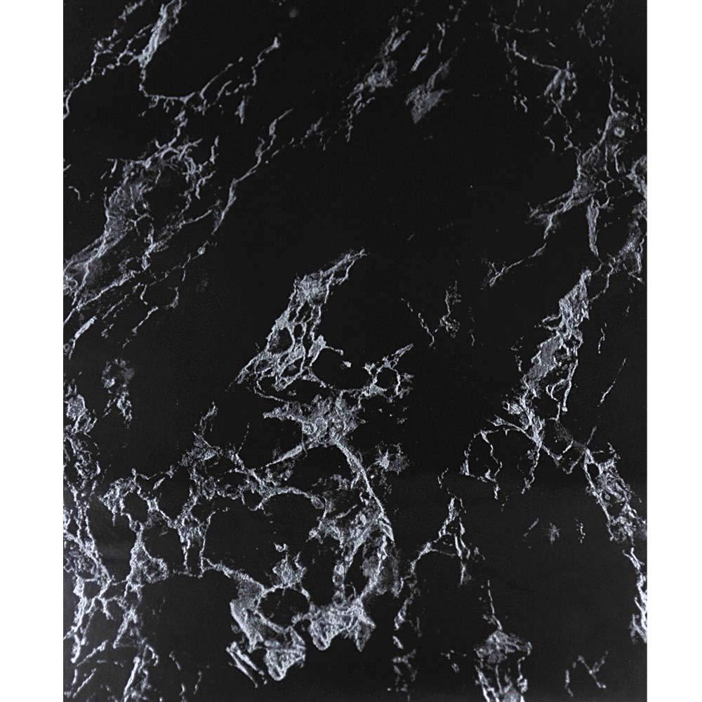 Black Marble Wallpaper Hd - HD Wallpaper