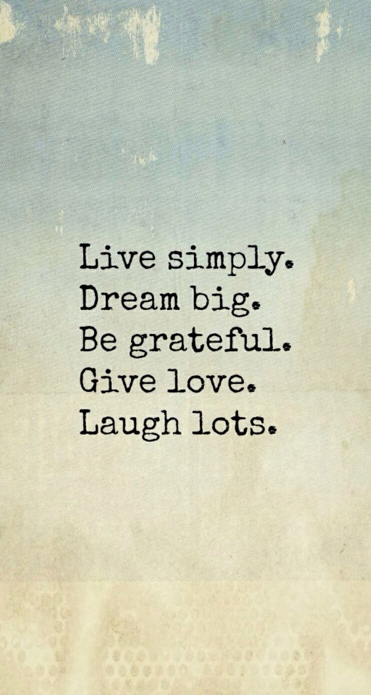 Love Quote Wallpapers For Iphone - Girly Quote Positive Inspirational - HD Wallpaper