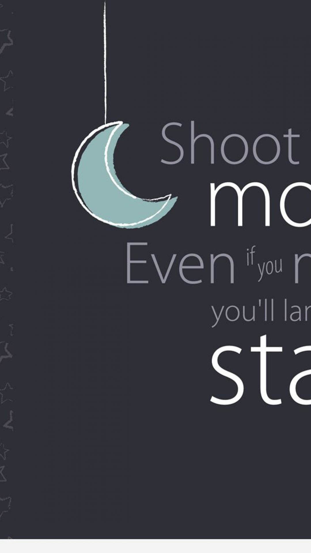 Tumblr Inspirational Quotes Wallpaper   Data-src - Inspirational Quotes Wallpaper Iphone - HD Wallpaper