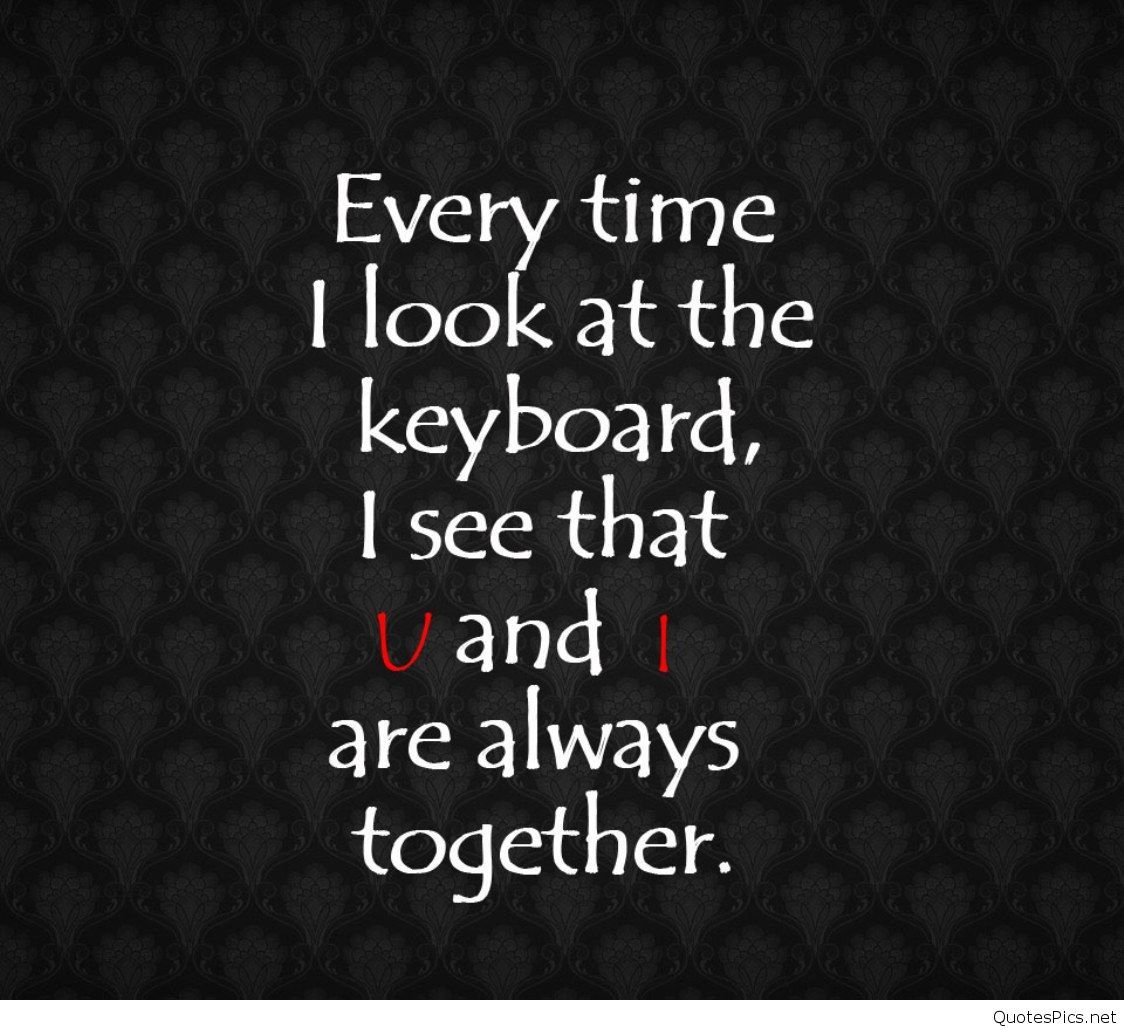 Free Cute Love Quote Backgrounds « Long Wallpapers - Hd Pics Of Love Quotes - HD Wallpaper