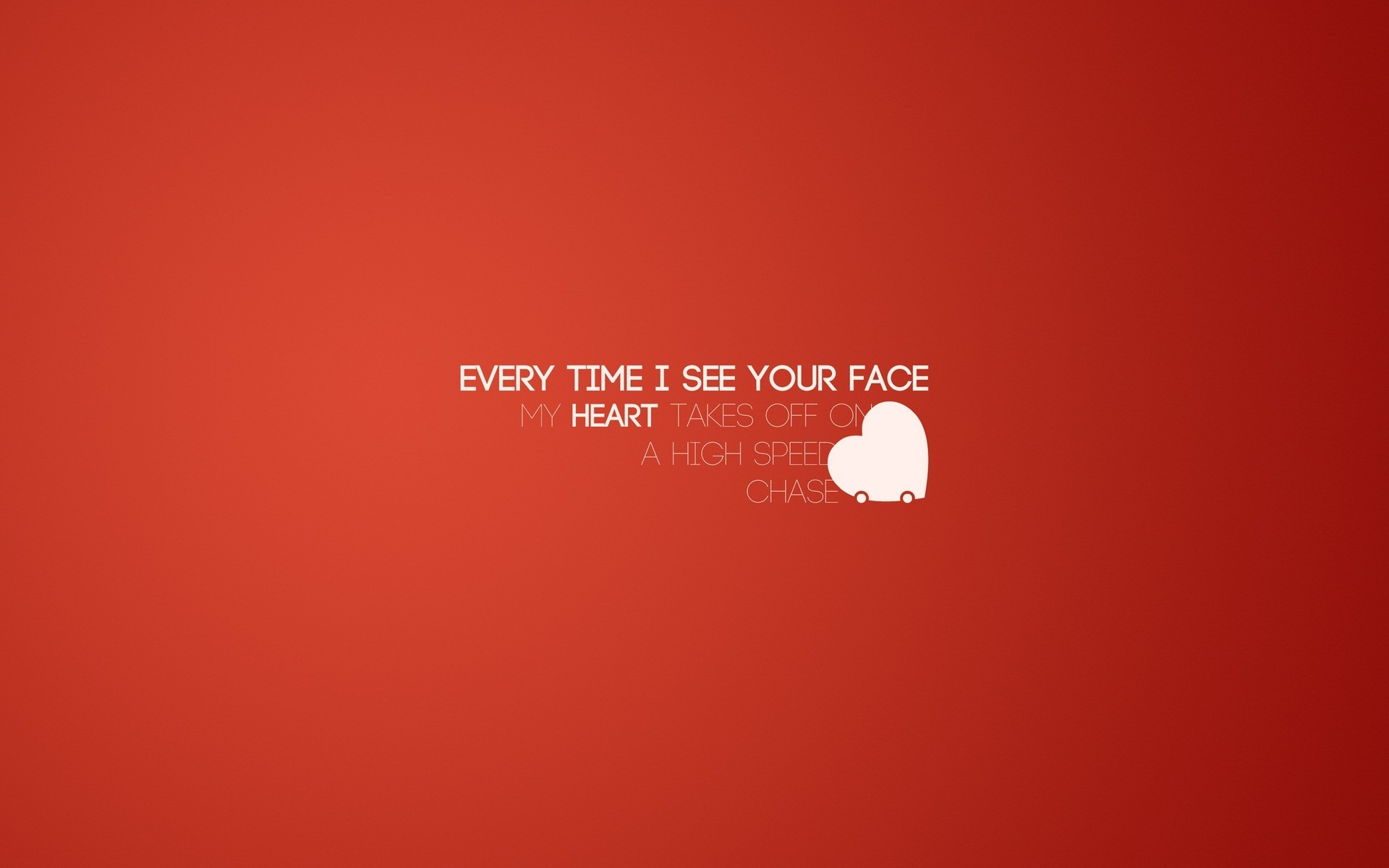 Love Quote Wallpapers   Src Amazing Love Quotes Backgrounds - Love Quotes About Red - HD Wallpaper