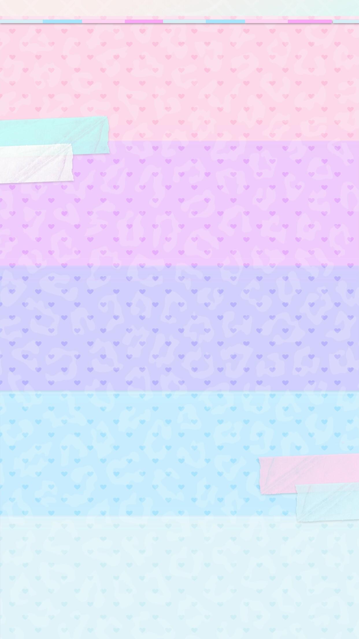 Pastel Wallpaper Ipod Wallpaper Wallpaper Backgrounds Background Pastel Iphone 1242x2208 Wallpaper Teahub Io