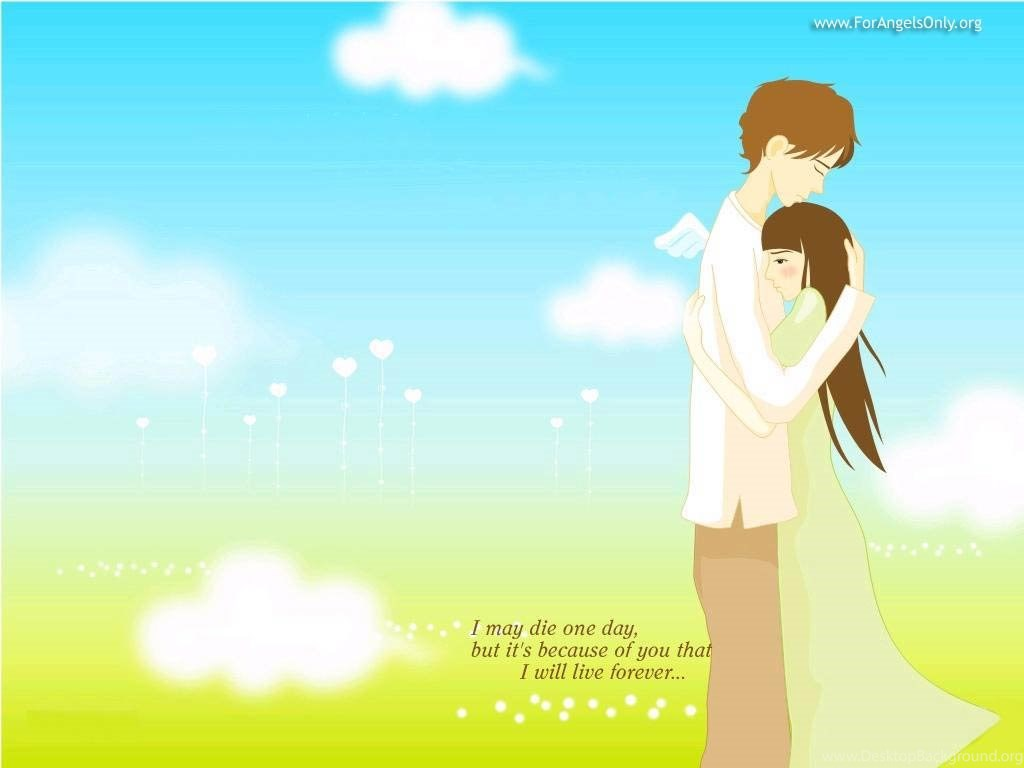 Cute Love Wallpapers For Mobile 24 Cool Hd Wallpapers - Nice Love - HD Wallpaper
