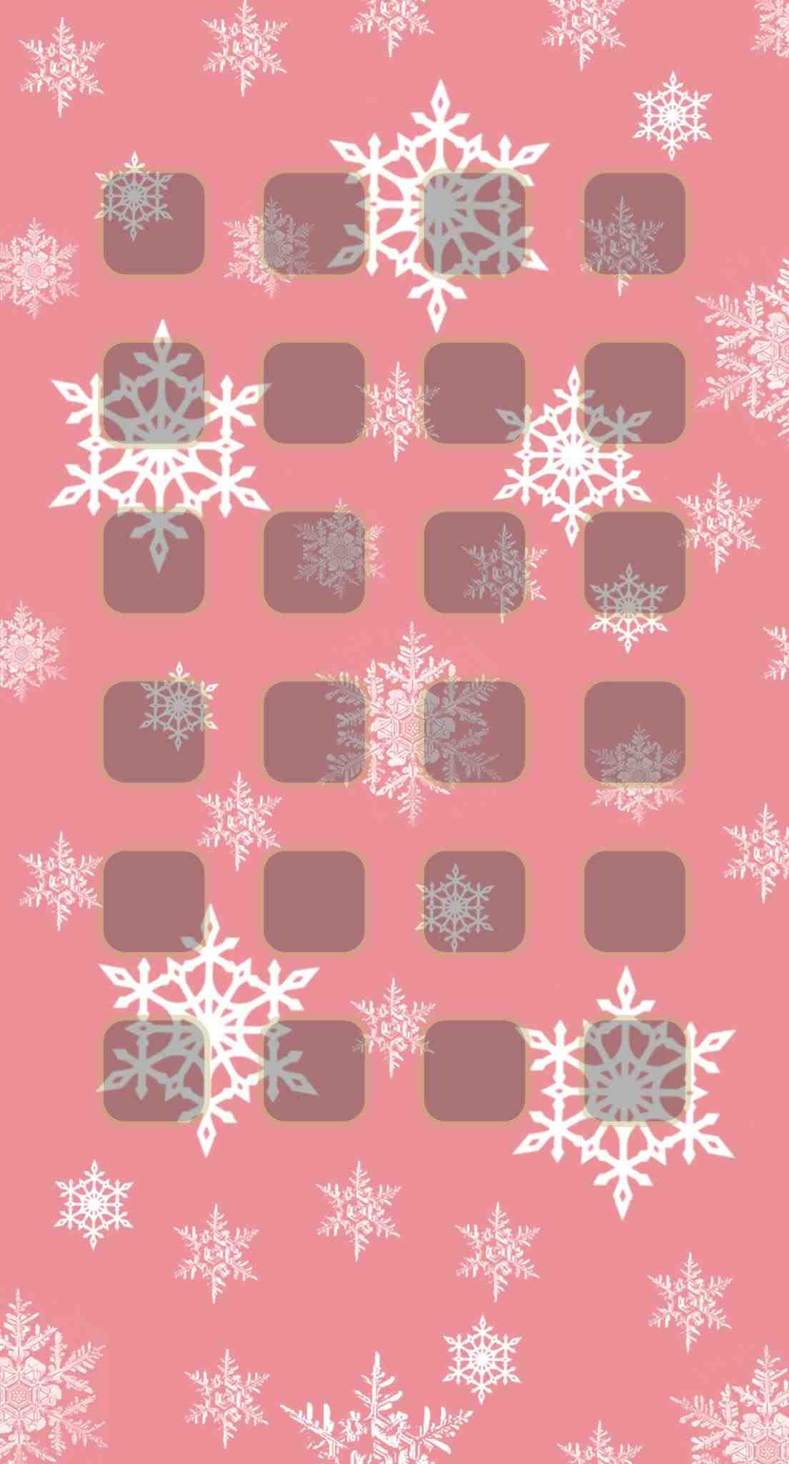 11 117824 cute s cupcakes girly pink christmas iphone wallpaper