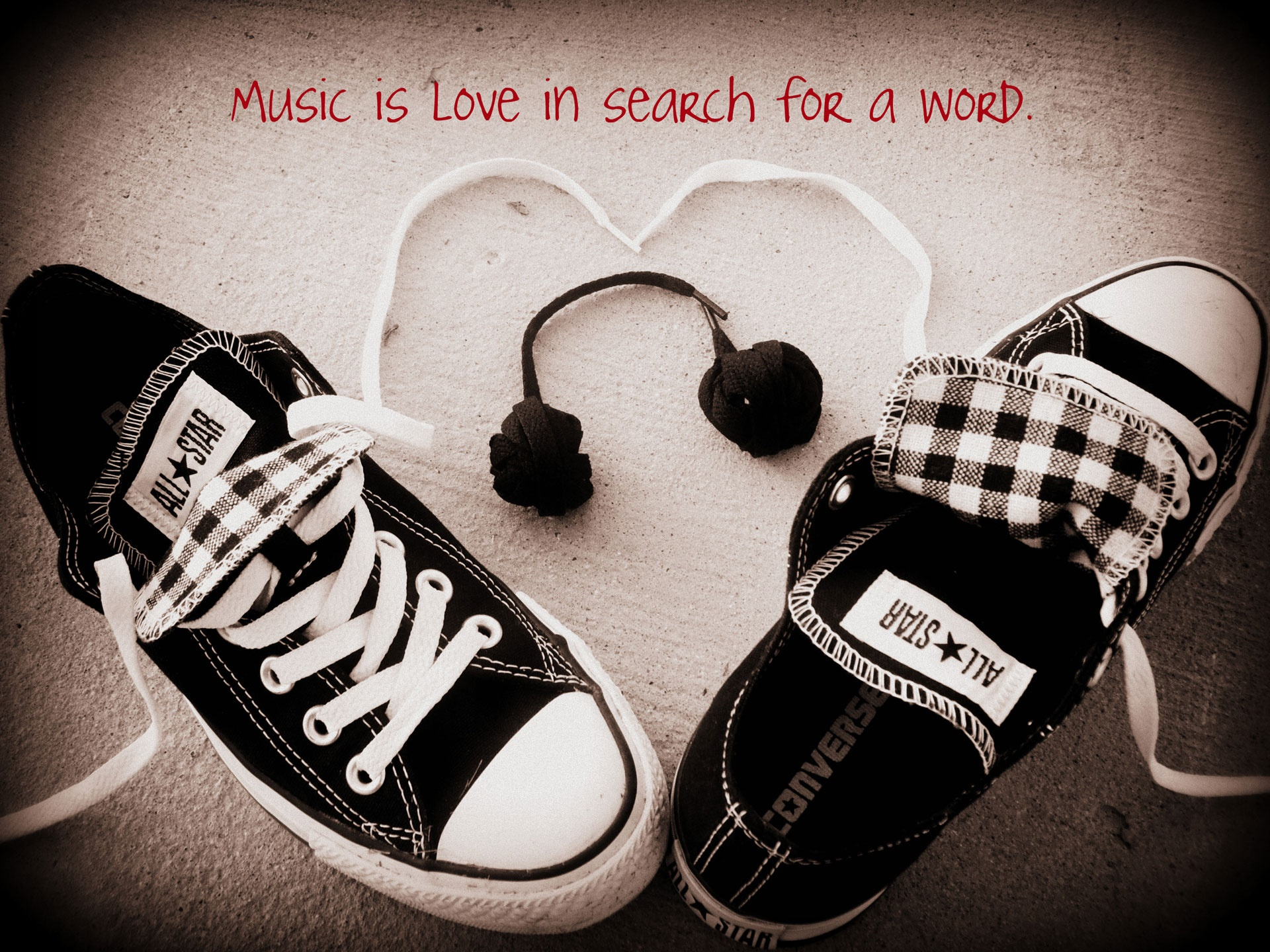Music Love Wallpaper Music Is Musical Quotes Wallpapers Soul Music 1920x1440 Wallpaper Teahub Io