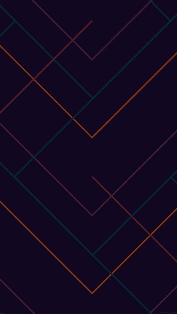 Andro#abstract Live Wallpaper Elegant Dark Andro#live - Gas - HD Wallpaper