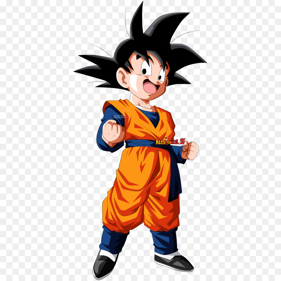 Goten Trunks Vegeta Gohan Goku Goten Png 900x900 Wallpaper Teahub Io