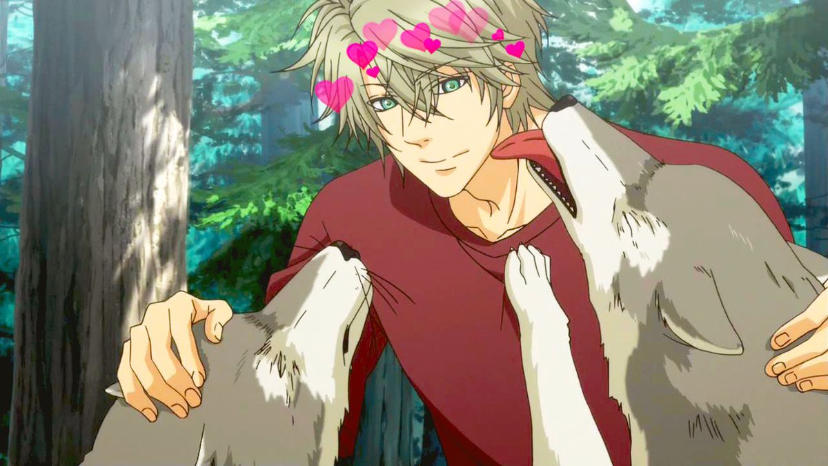 Super Lovers Haru Kaidou 1200x675 Wallpaper Teahub Io