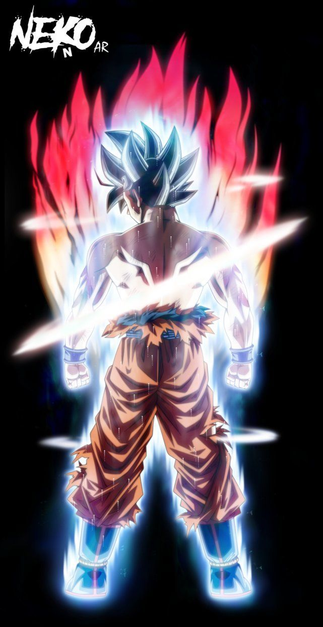 396 Best Dragon Ball Z Gt Super Images On Pinterest Dragon Ball Super Wallpaper Phone 641x1245 Wallpaper Teahub Io