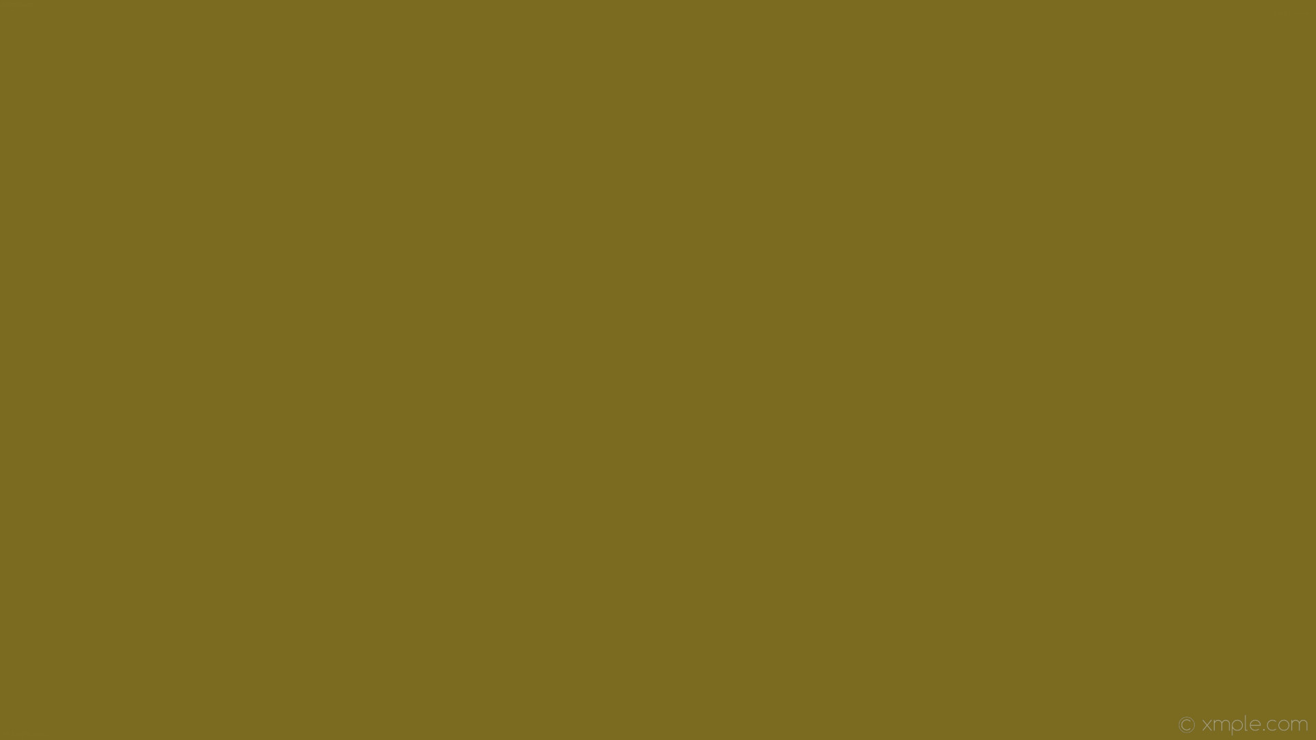Wallpaper Solid Color Single Yellow One Colour Plain - Hd Wallpaper For Laptop Single Colour - HD Wallpaper