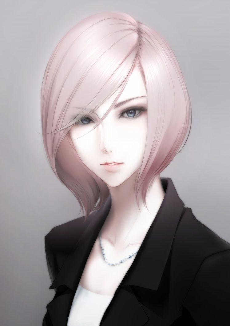https://www.teahub.io/photos/full/112-1124141_anime-woman-short-hair.jpg