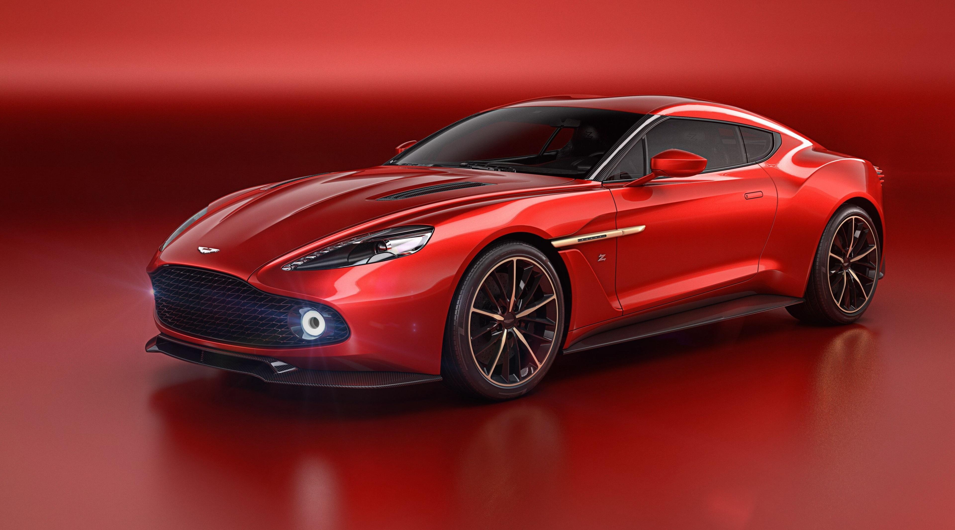 Aston Martin Hd Wallpapers 1080p 3840x2132 Wallpaper Teahub Io