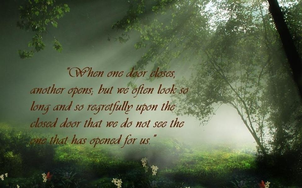 Beautiful Nature Quotes In English 960x600 Wallpaper Teahub Io